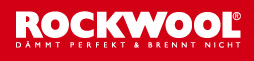 Partner Rockwool
